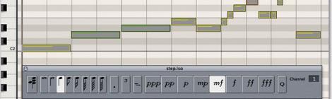 Ismerjük meg a MIDI-t!