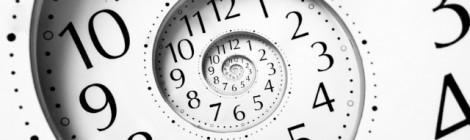MIDI szinkron és az idő