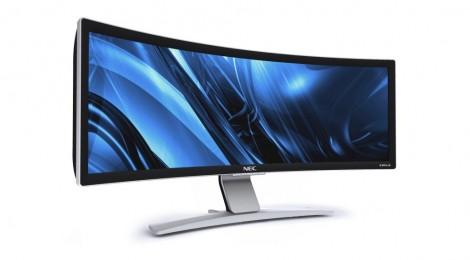 Dual monitor, több képernyő