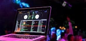 Egy keverés alapja (DJ)