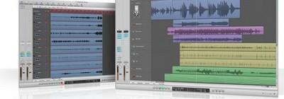 Midi vagy audio?