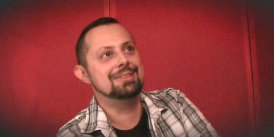 Nóniusz Gábor interjú